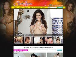 Sunny Leone – $9.95